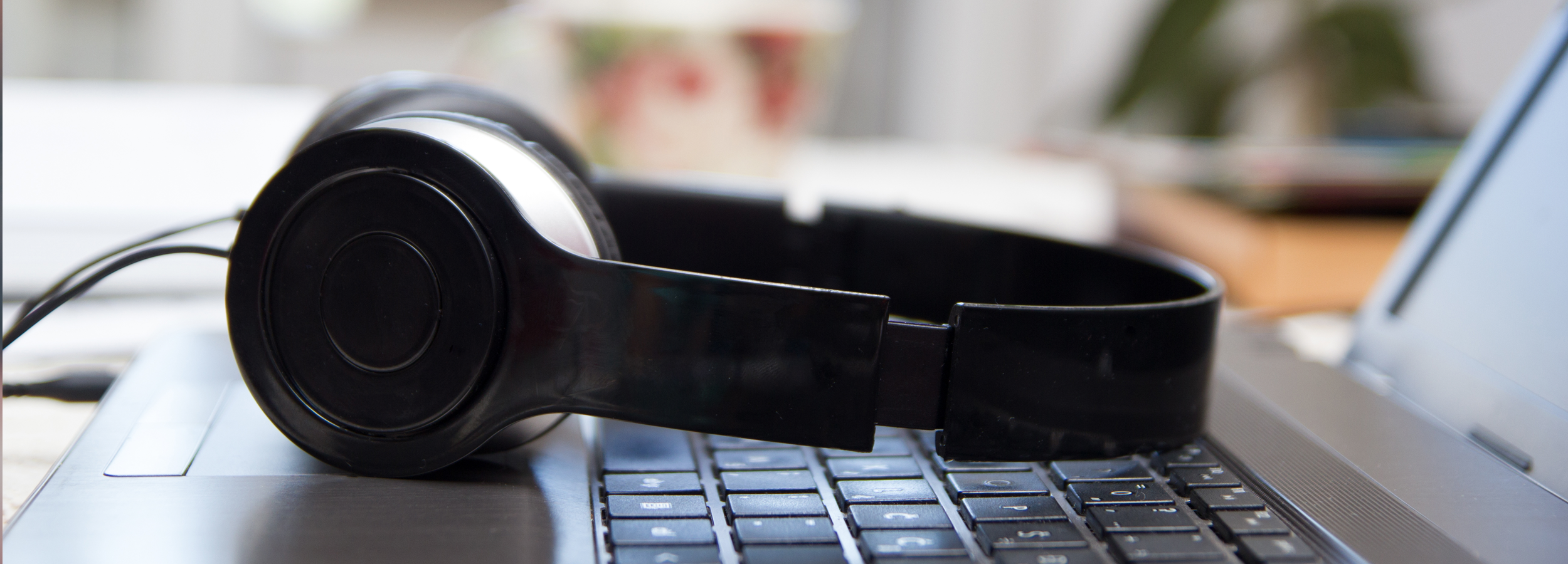enterprise podcasting is now available with circlehd